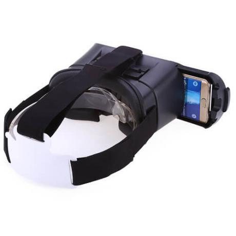 VR-CASE очила за виртуална реалност