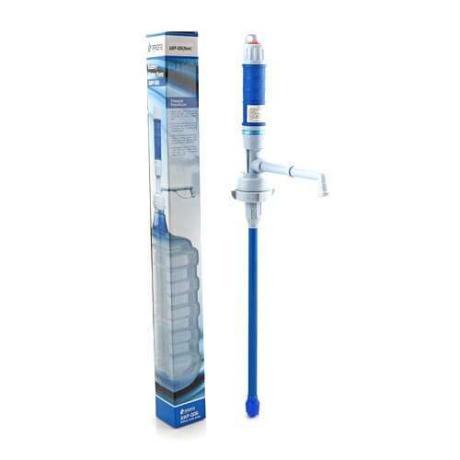 Иновативна електрическа водна помпа за минерална вода