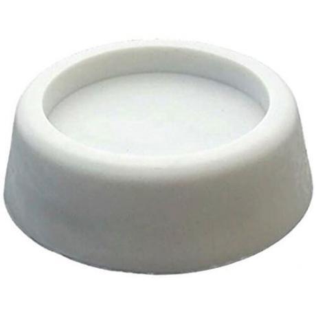 Каучукови aнтивибрационни крачета за пералня и сушилня