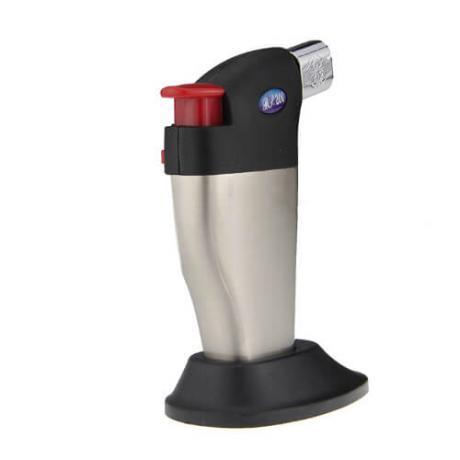 Мини газова горелка JET BS-200