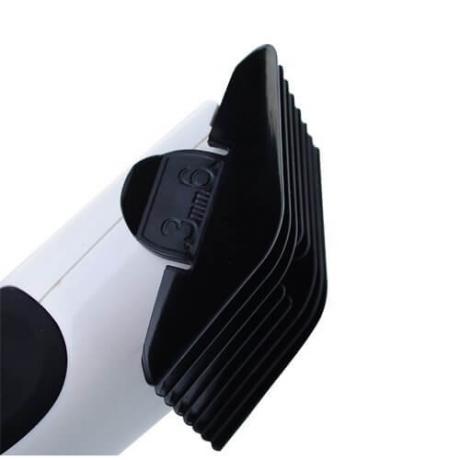 Zowael - Машинка за подстригване на домашни любимци