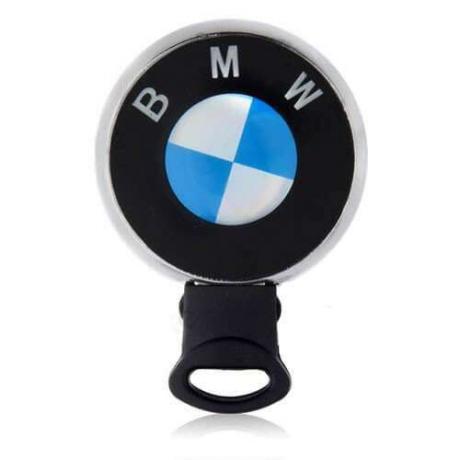 USB запалка BMW или Mercedes