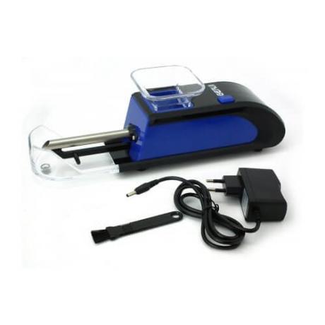 Електрическа машинка за свиване на цигари