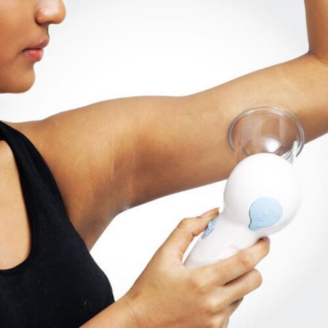 Антицелулитен масажор Celluless