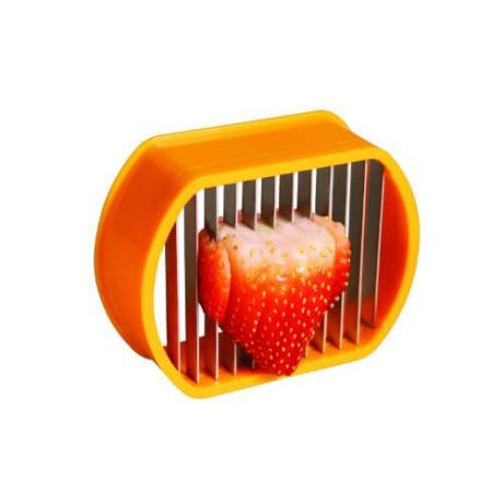 Нестандартна резачка за плодове и зеленчуци Speedy Slicer