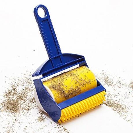 Ролки за събиране на косми и прах Sticky Buddy