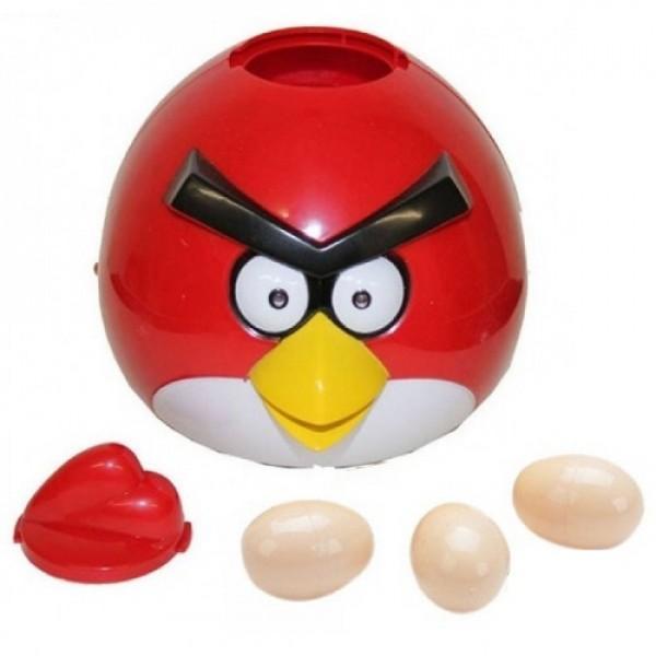 Angry Birds музикална  детска играчка