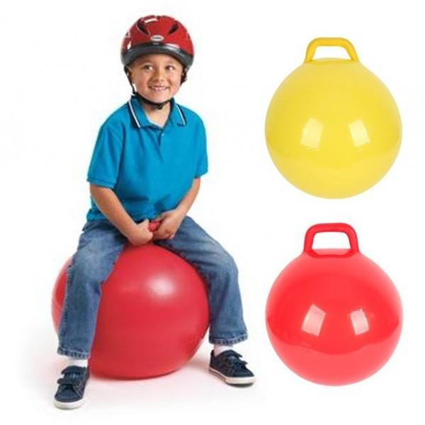 Детска  топка за скачане Кенгуру