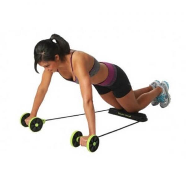 d96da334dff Иновативен фитнес уред за стегнат корем - zk3517 на топ цена — Vibe.bg
