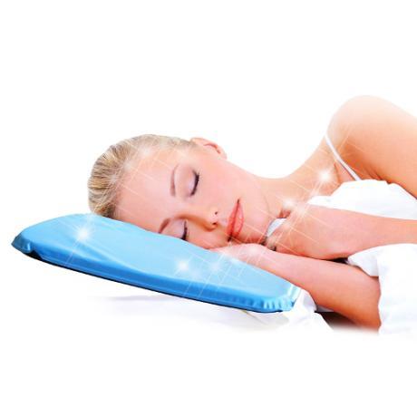 Охлаждаща подложка за възглавница